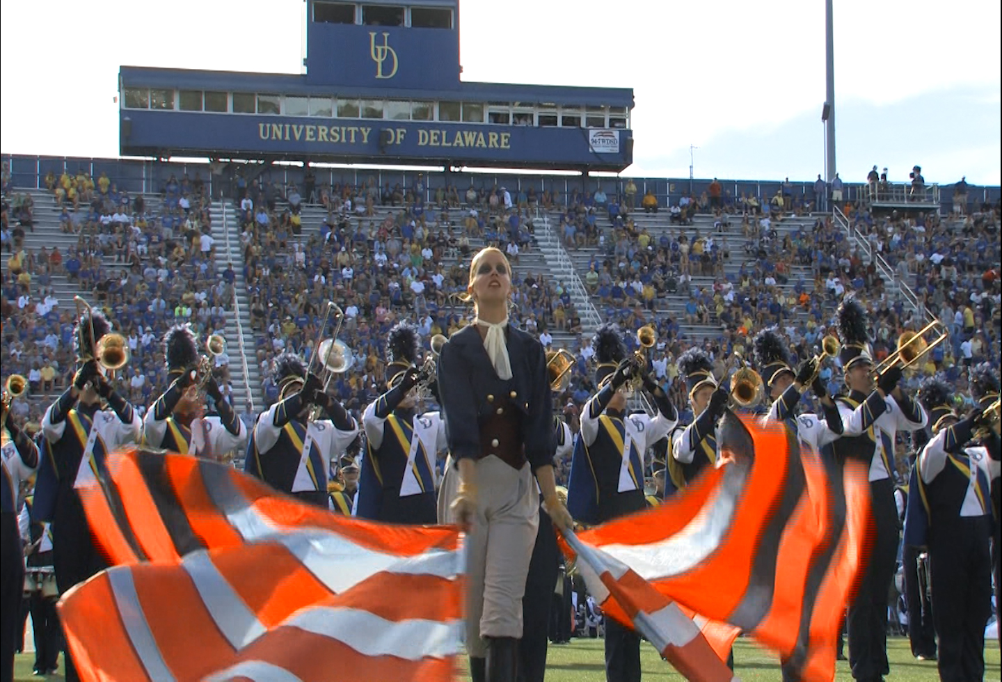 2013-udmb-video-yearbook
