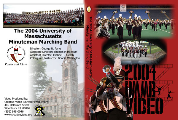 umass-minuteman-marching-band-dvd-yearbook-2004