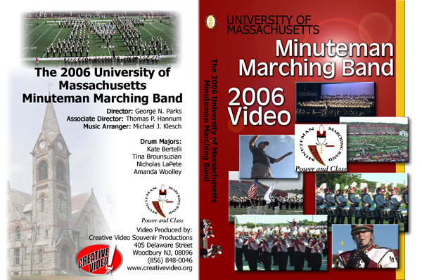 umass-minuteman-marching-band-dvd-yearbook-2006