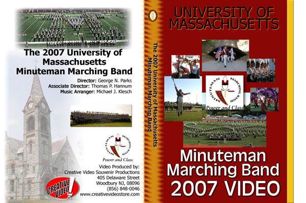 umass-minuteman-marching-band-dvd-yearbook-2007