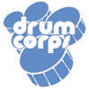Drum Corps Videos