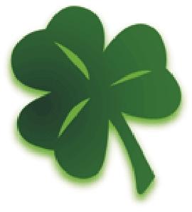 St. Patrick's Week Festival