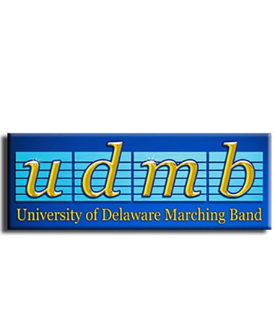 University of Delaware Marching Band