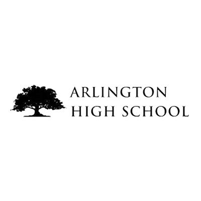 Arlington High School