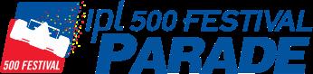 Indy 500 Parade Festival