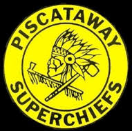 Piscataway High School