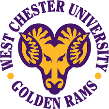 West Chester University Golden Rams