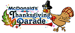 McDonald's Thanksgiving Day Parade Festival