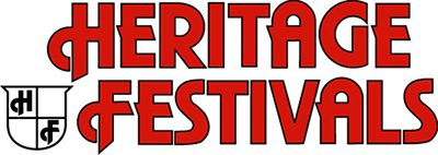 Anaheim Heritage Festival