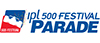 IPL Indy 500 Parade Festival
