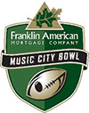 Music City Bowl