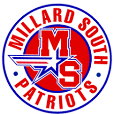 Millard South High School