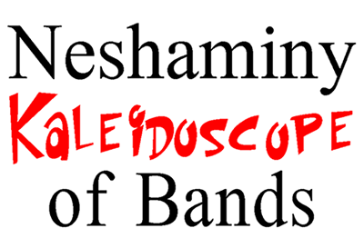 Neshaminy Kaleidoscope of Bands