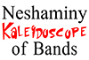 Neshaminy Kaleidoscope of Bands Music Festival