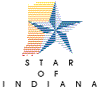 Star of Indiana