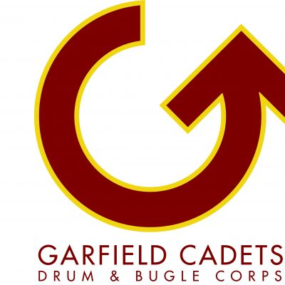 The Garfield Cadets Drum & Bugle Corps
